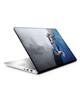 - استیکر لپ تاپ طرح بسکتبال مدل TIE109 مناسب برای لپ تاپ 15.6 اینچ