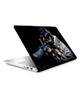 - استیکر لپ تاپ طرح اسنایپر مدل TIE037 مناسب برای لپ تاپ 15.6 اینچ