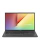 Asus VivoBook R564JP - Core i7 -8GB-1TB-256 SSD