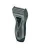 AEG ماشین اصلاح فویلی مدل HR 5625 - با اصلاح صفر