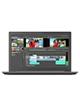 LENOVO  Ideapad 130 Core i3 8130U 8GB 1TB 2GB MX110 Laptop-15.6inch