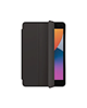 - کاور هوشمند  برای اپل  iPad Air 4 2020 10.9 Inch