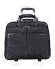 لوازم سفر- چمدان خلبانی رونکاتو مدل WALL STREET کد 412157