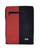 Gbag کیف لپ تاپ مدل Functional-3 مناسب برای لپ تاپ 15.6 اینچی