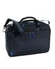 - کیف لپ تاپ رونکاتو مدل URBAN FEELING کد 412330 لپ تاپ 15.6 اینچی