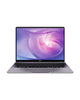 HUAWEI MateBook 13 WRTB-WFE9L-Intel Core i7-10510U-16GB-512SSD-13 Inch