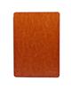 - کیف کلاسوری کاکو مدل HM01 تبلت Galaxy Tab S6 Lite P610 / P615