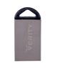 VERITY  V804-16GB-USB 2.0