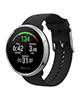 Polar ساعت هوشمند مدل Ignite - دارای GPS
