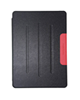 - کیف کلاسوری مدل KF-001 برای تبلت سامسونگ Galaxy Note 10.1 P601