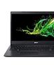 Acer Aspire3 A315-22G-A4-9120-8GB-1TB-2GB-AMD M530-15inch