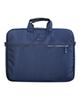 - کیف لپ تاپ کوله مدل KL1522 مناسب برای لپ تاپ 15.6 اینچی