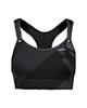 لباس زنانه نیم تنه ورزشی زنانه بروکس کد M550 - نوک مدادی