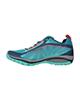 MERRELL کفش مخصوص پیاده روی زنانه مدل 514 - سبزآبی تیره - مواد مصنوعی