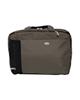 - کیف لپ تاپ ویتا مدل LSB4046R1 مناسب برای لپ تاپ 15 اینچی -رنگ بژ