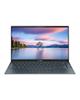 Asus ZenBook 13 UX325EA i7 - 16GB 1TB SSD Intel -13.3 inch