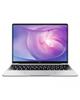 HUAWEI MateBook 13 2020 - Core i3-16GB-512SSD - 13 inch