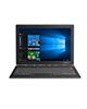 LENOVO YogaBook C930 -256GB