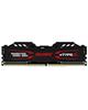 Gloway 8GB - TAPE A DDR4 8GB 2666MHz CL19 Single Channel
