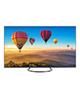 Gplus تلویزیون ال ای دی هوشمند مدل GTV-65KE821S سایز 65 اینچ