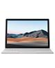 Microsoft Surface Book 3 - Core i7 -32GB-512 SSD - 6GB - 15.4 inch