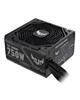 Asus پاور کامپیوتر  TUF Gaming 750B