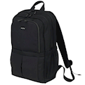 کوله پشتی لپ تاپ D31429 Backpack SCALE For 15.6 Inch Laptop