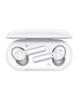 OnePlus هدفون بی سیم مدل Buds Z- E502A