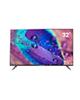 DAEWOO تلویزیون ال ای دی 32 اینچ مدل DLE-32H1810