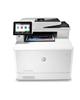 HP  Color LaserJet Pro MFP M479fdn Laser Printer
