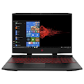 لپ تاپ - Laptop   HP OMEN 15t DC100 G2 - I Core i7 16GB 1TB With 256GB SSD 8GB Laptop