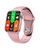 dotcomma ساعت هوشمند  مدل M 16 Plus