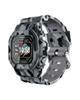 - ساعت هوشمند مدل i2    طرح ارتشی