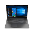 Ideapad V130 -Core i3-4GB-1TB-2GB