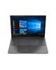 LENOVO Ideapad V130 -Core i3-4GB-1TB-2GB