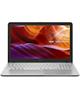Asus VivoBook X543UA - A - Core i3 - 4GB - 1TB - Intel - 15.6 inch
