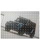- استیکر لپ تاپ مدل AX101-157 برای لپ تاپ 15.6 اینچ - طرح ماشین
