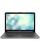 HP DA2204-A - Core i7 -8GB-1TB-2GB