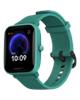 Xiaomi ساعت هوشمند مدل  AMAZFIT BIP U