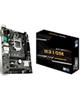 BIOSTAR H310MHG Ver. 6.x LGA 1151 Motherboard