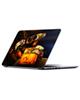 ماسا دیزاین استیکر لپ تاپ طرح wall e مدل MASAV0014برای لپ تاپ 15.6اینچی-کد02