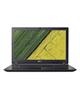 Acer Aspire A315-53G-86YD Core i7 8GB 1TB 2GB Laptop-15.6inch