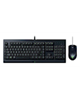 RAZER  Cynosa Lite & Razer Abyssus Lite Gaming Keyboard And Mouse