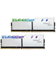 G.SKILL 64GB - Trident Z Royal RS DDR4 -3200MHz CL16 Dual Channel