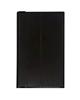 - کیف کلاسوریKF-184برای تبلت سامسونگ Galaxy Tab A 8.0 SM-T290/T295