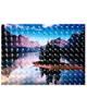 - استیکر لپ تاپ مدل AX101-111 مناسب برای لپ تاپ 15.6 اینچ