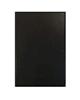 - کیف کلاسوری مدل HM01 برای تبلت سامسونگ Galaxy Tab S6 Lite P615