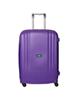 Lojel چمدان مدل استریم لاین سایز متوسط