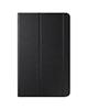 - کیف کلاسوری مدل Book Coverبرای تبلت گلکسی Tab A10.1 T580/T585