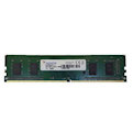4GB -ADU2666J4G19-B DDR4 2666MHz CL19 Single Channel Desktop RAM